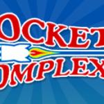 【TV】16-04-13 KKTくまもと県民テレビ「ROCKET COMPLEX」