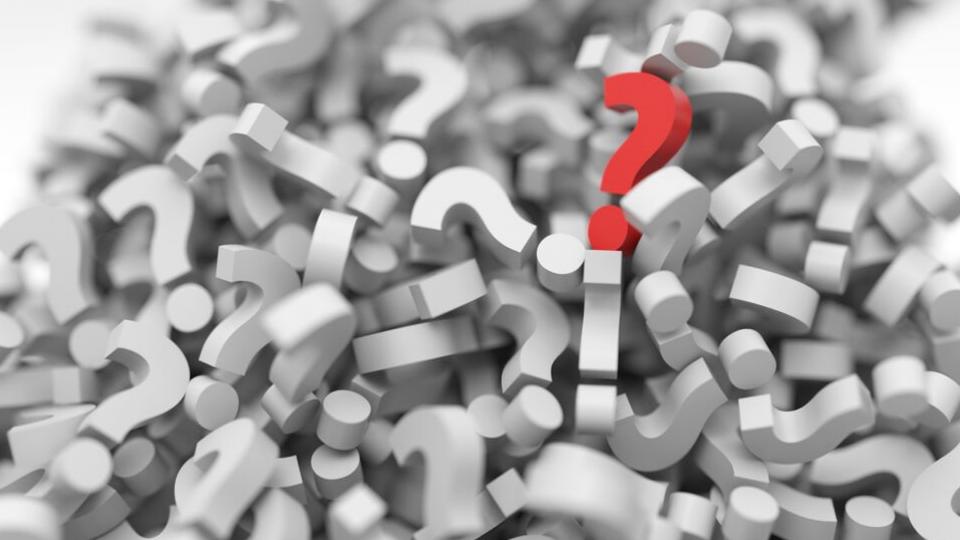 よくある質問と答え [FAQ]