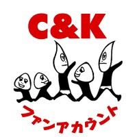 【RADIO・VIDEO】151102 TOKYO FM「LOVE CONNECTION」コメント出演