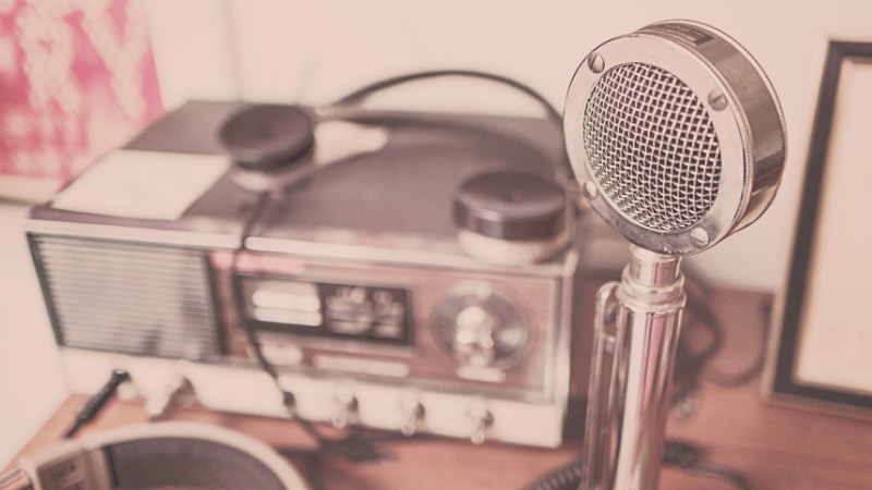 C&Kのテレビ・ラジオ出演情報