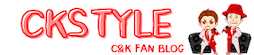 CKSTYLE